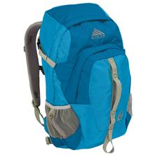 photo: Kelty Women's Shrike 2000 overnight pack (2,000 - 2,999 cu in)