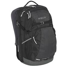 photo: Kelty Tannen daypack (under 2,000 cu in)