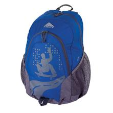 photo: Kelty Urchin daypack (under 2,000 cu in)