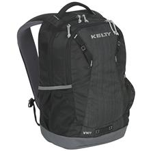 photo: Kelty Watts daypack (under 2,000 cu in)