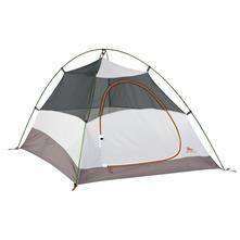 photo: Kelty Grand Mesa 3 three-season tent
