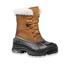 photo: Kamik Acadia winter boot