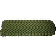 photo: Klymit Static V air-filled sleeping pad