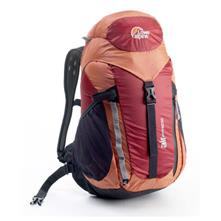 photo: Lowe Alpine AirZone ND 32 daypack (under 2,000 cu in)