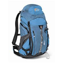 photo: Lowe Alpine AirZone Centro 27 daypack (under 2,000 cu in)