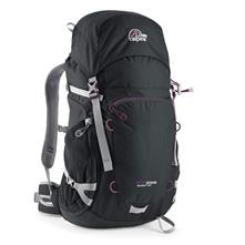 Lowe Alpine AirZone Quest ND30