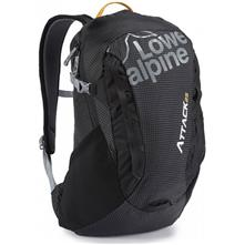 photo: Lowe Alpine Attack 25