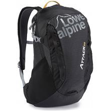 Lowe Alpine Attack 25