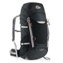 photo: Lowe Alpine AirZone Trek 37 XL overnight pack (2,000 - 2,999 cu in)