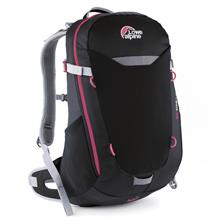 photo: Lowe Alpine AirZone Z ND18 daypack (under 2,000 cu in)
