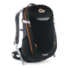 photo: Lowe Alpine AirZone Z 20 daypack (under 2,000 cu in)