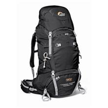 photo: Lowe Alpine TFX Cerro Torre ND 55+15 weekend pack (3,000 - 4,499 cu in)