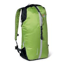 photo: Lowe Alpine Illusion Pack rope bag