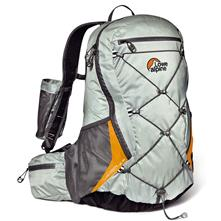 photo: Lowe Alpine LightFlite 25 daypack (under 2,000 cu in)