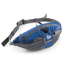 photo: Lowe Alpine Lightflite 2 lumbar/hip pack
