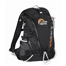 photo: Lowe Alpine Speed Attack 18 daypack (under 2,000 cu in)