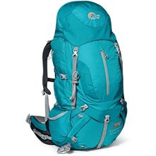 photo: Lowe Alpine TFX Annapurna ND65:80 weekend pack (3,000 - 4,499 cu in)