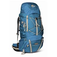 photo: Lowe Alpine TFX Appalachian 75:95 XL expedition pack (4,500+ cu in)