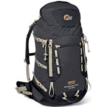 photo: Lowe Alpine TFX Expedition 75:95