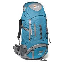 photo: Lowe Alpine TFX Kibo ND 65 weekend pack (3,000 - 4,499 cu in)
