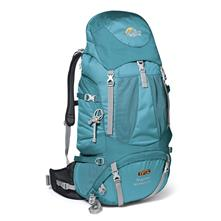 photo: Lowe Alpine TFX Lhotse ND65:80 weekend pack (3,000 - 4,499 cu in)
