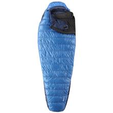 Mountain Hardwear Phantom 15°