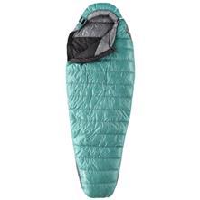 photo: Mountain Hardwear Phantasia 32 3-season down sleeping bag