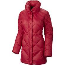 Mountain Hardwear Citilicious Down Jacket