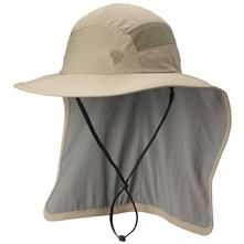 Mountain Hardwear Canyon Wide Brim Ravi Hat