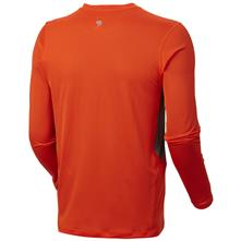 Mountain Hardwear Double Wicked Long Sleeve T