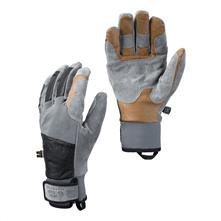 Mountain Hardwear Pistolero Glove