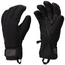 Mountain Hardwear Snowzilla Glove