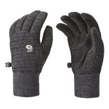 photo: Mountain Hardwear Men's Heavyweight Wool Stretch Glove glove/mitten