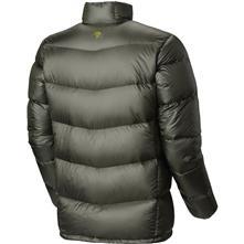 Mountain Hardwear Kelvinator Jacket