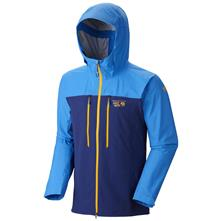 Mountain Hardwear Mixaction Jacket