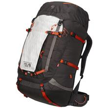 photo: Mountain Hardwear BMG 105 expedition pack (4,500+ cu in)