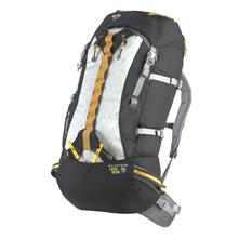 Mountain Hardwear Direttissima