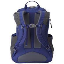 Mountain Hardwear Escala Backpack