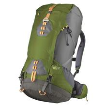 photo: Mountain Hardwear Koa 55 weekend pack (3,000 - 4,499 cu in)