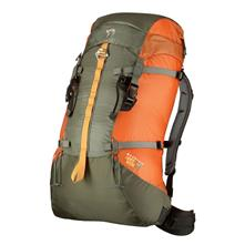photo: Mountain Hardwear SuperScrambler weekend pack (3,000 - 4,499 cu in)