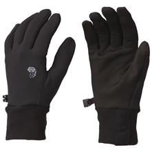 photo: Mountain Hardwear Stimulus Stretch Glove glove liner