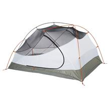 Mountain Hardwear Archer 3