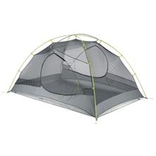 Mountain Hardwear SkyLedge 3