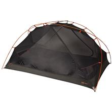 photo: Mountain Hardwear Viperine 2 three-season tent