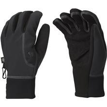 photo: Mountain Hardwear Men's Momentum Running Glove