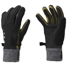 photo: Mountain Hardwear Women's Momentum Running Glove