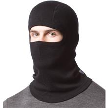 Minus33 100% Merino Wool Expedition Weight Balaclava