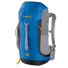 photo: Mammut Creon Contact 30 daypack (under 2,000 cu in)