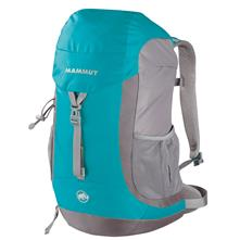 photo: Mammut Crea Element