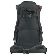 photo: Mammut Creon Element 25
